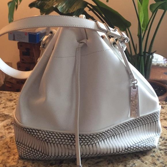 Vince Camuto Handbags - Bag